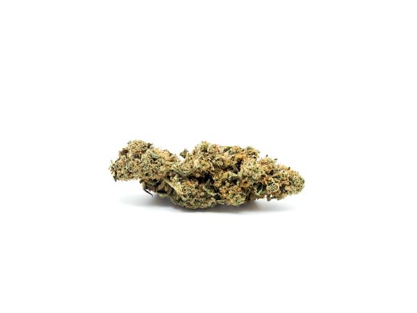 Consegna-a-domicilio-rapida-di-cannabis-light